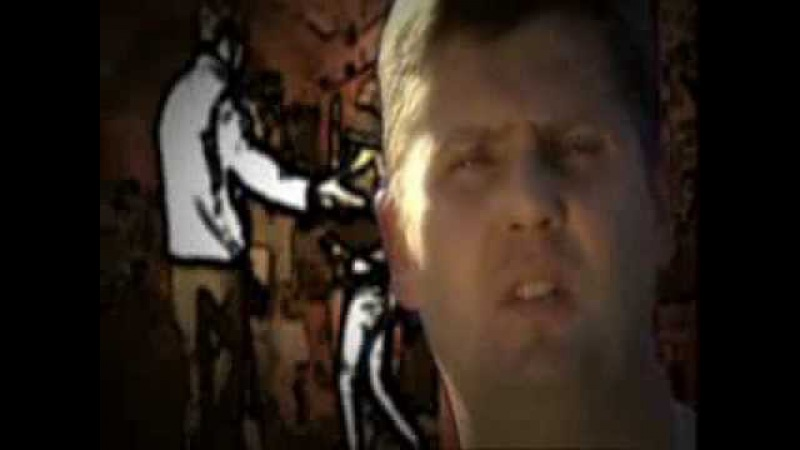 Redox - Biznesmen - Official Video (2009) (A ja mam dwie lewe ręce - oryginal)