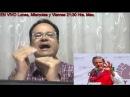 Video ElBoteOpina: ¡Alfredo Del Mazo gobernador electo, con fraude y hasta con Albazo!