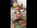 Малыш -голыш