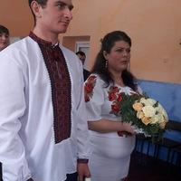 НаташаБаран