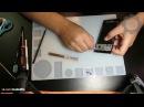 Highscreen Boost 3 Boost 3 Pro замена экрана разборка сборка