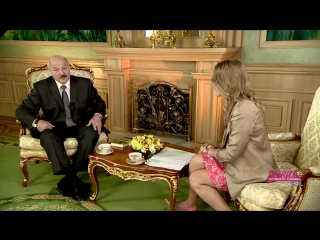 Лукашенко о навальном_ если бы он был белорусским оппозиционером, я бы его никогда не посадил