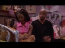 My Wife and Kids season 1 episode 1 trailer
