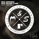 Soul Avengerz feat. Roland Clark feat. Roland Clark - Move Your Soul