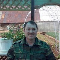 Яшкин Юрий