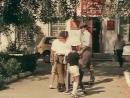 «Большое приключение» (1985) - детский, приключения, реж. Вячеслав Никифоров