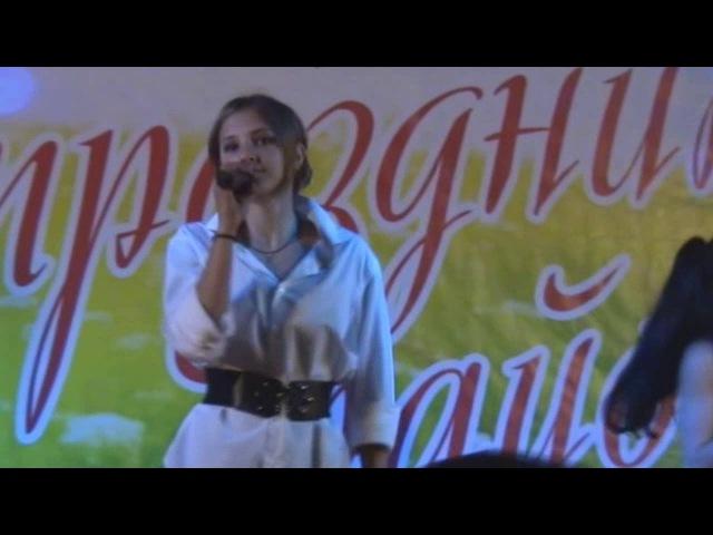 Русский Стилль (Екатерина Денисова) Пойми 2015
