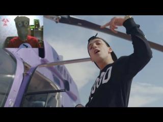 Как не надо делать рэп  21 - Yanix