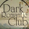 Dark Romantic Club - Казань