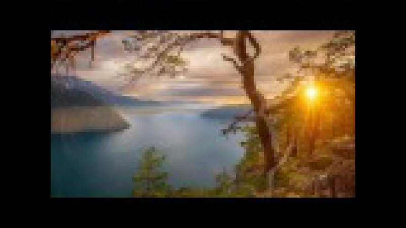 Hovory s Bohem v přímém přenosu 1 - meditace