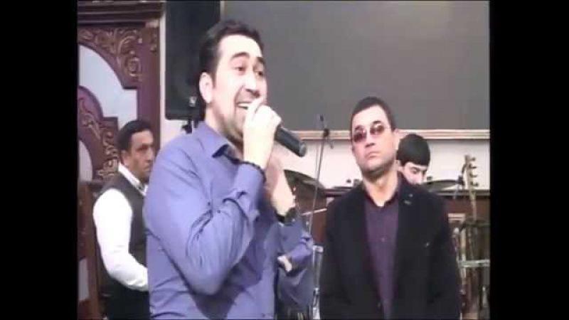 Mugenni Elton Huseyinov Meyxana deyir Mehdi Masalli Mehman Ehmedli Yashar Perviz Sabirabad