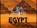 А я когда поеду в египет