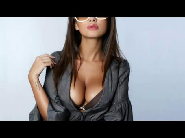 Марсель feat Artik Asti Не Отдам Manilove DJ Loyza Remix