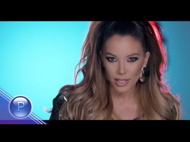 EMILIA ft. EMANUELA - VSE EDNO MI E / Емилия ft. Емануела - Все едно ми е, 2017
