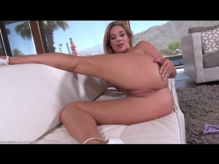 Val Dodds (#1246_02) valley girl 2017, Solo, Close up 1080p