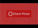Eltech photo 2017