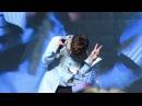 ♚171119 성규 애교 聖圭撒嬌 Cut @KimSungKyu Mini Live FM in TAIPEI 18 00場