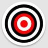 SniperStore.ru - арбалеты, луки и аксессуары