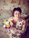 Фотоальбом Марины Биричевой