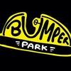 Развлекательный центр BUMPER PARK