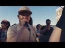 Fastlane: Road to Revenge Official Music Video