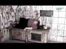 Пила 8 - Это будет самый страшный обзор Saw 8 от Что за кино - Русский трейлер