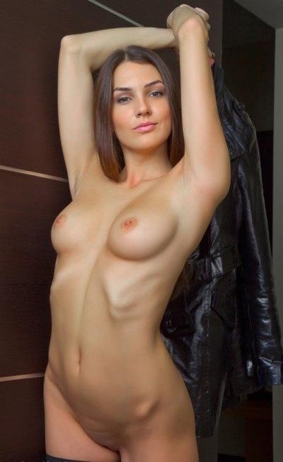 частные домашние фото голых девушек
