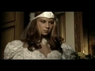 Napoli 2000 full movie итальянское ретро порно / italian vintage porn / xxx full hd / полный фильм