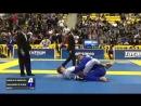 Nicholas De Barcellos Meregali vs Joao Gabriel De Oliveira Rocha IBJJF 2017 World Championships