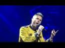 Take That - The Flood - Perth 11.11.17 HD