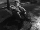 Воскресенье в джунглях ( 1960 ) детский драма хулиганы