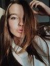 Личный фотоальбом Саши Стриженовой
