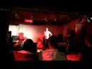 28 09 2017 Ba dum tss Stand Up @ More Misic Club Odessa Часть 2