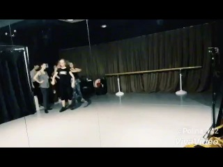 la_zorra_blanca video