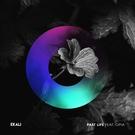 Обложка Past Life feat Opia - Ekali feat. Opia