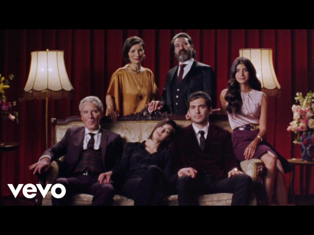 Elif - Doppelleben (Official Video)