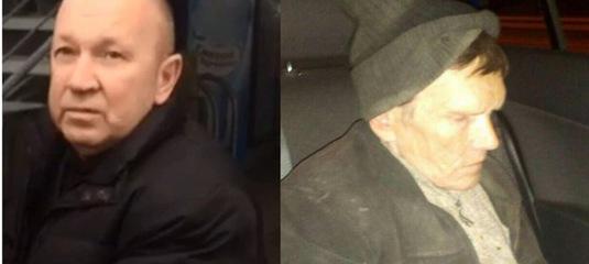 В минске задержан мошенник из орши фото