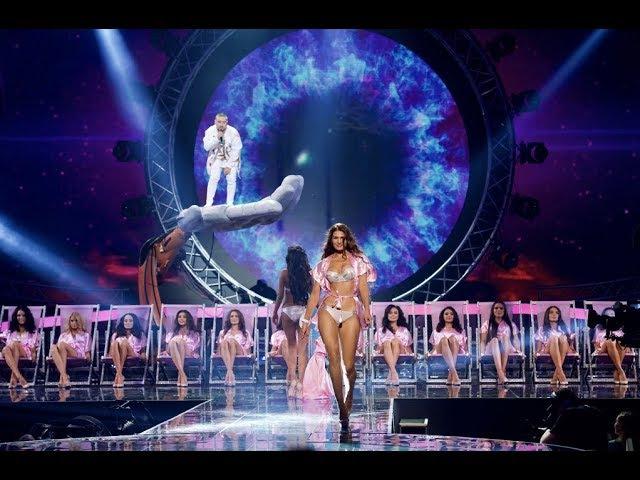 Мисс Украина 2017 - Miss Ukraine 2017 [Full show HD] 06.09.2017