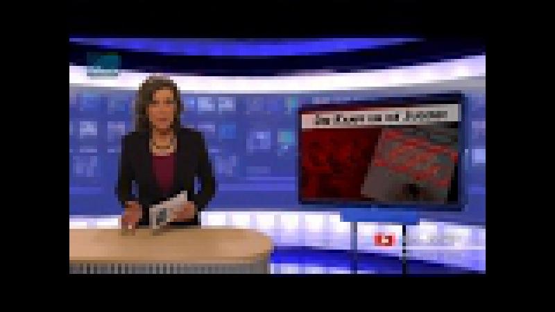 Der Kampf um die Jugend: Behördenpropaganda in der Schweiz   07. Februar 2017   www.kla.tv/9903