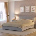 Кровать Nuvola 4  160-200