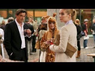 Bella Australia Komödie, D/2012