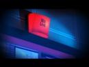 Смотрите «Контуры» сегодня в 20.00 на ОНТ и интернет-телеканале ONT.BY.
