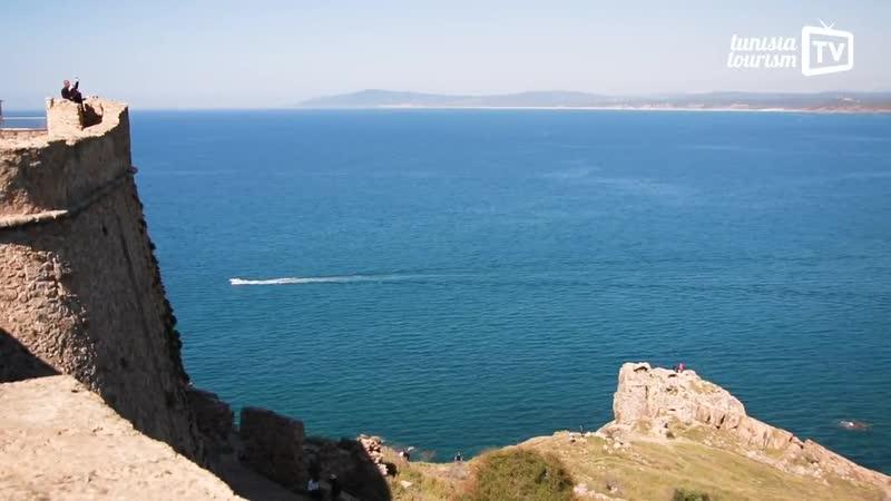 Fort Génois de Tabarka