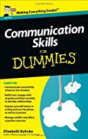 For.Dummies.Communication.Skills.For.Dummies.UK
