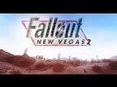 New Vegas 2 Courier 8 Trailer