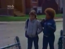 Дети с улицы Деграсси 17 серия