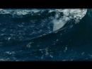 Boris D@Art - Presents - Oxygene - The Ocean