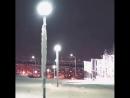 Доброй ночи Мурманск😊 Автор @ мурманск murmansk НашМурманск вмурманске городмурманск мурманскаяобласть афиша