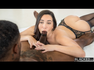 Karlee grey, jason luv [hd 1080, brunette, interracial, deep throat, big tits, natural tits, all sex, porn 2017]