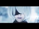 NieR_Automata - 2B Cosplay Character Teaser